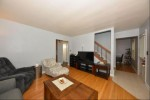 3287 N 90th St Milwaukee, WI 53222-3613 by First Weber Real Estate $189,000