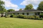 179 Maria Ln, Fond Du Lac, WI by Re/Max United - West Bend $156,500