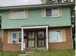 5766 N 76th St 5768 Milwaukee, WI 53218-2252 by Root River Realty $184,900