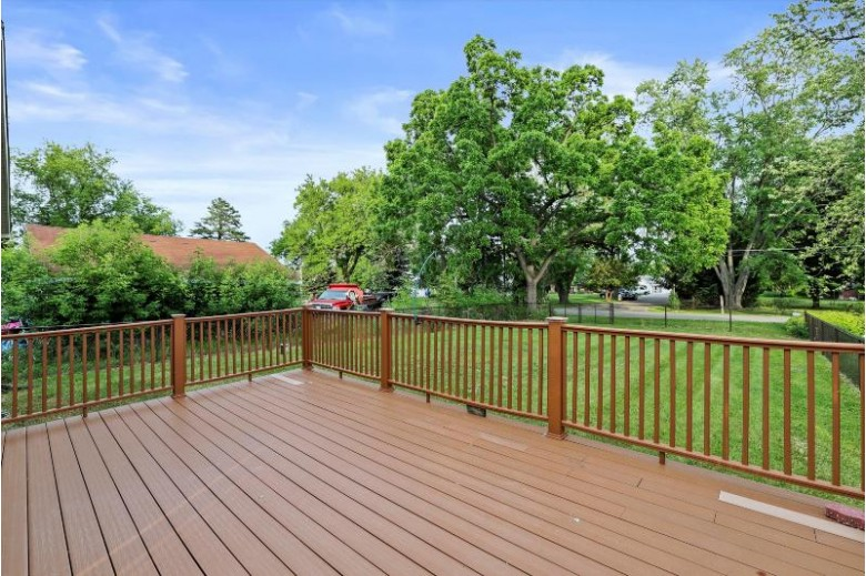 W346N5272 Elm Ave Okauchee, WI 53069-9724 by First Weber Real Estate $375,000