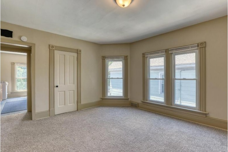 234 E Park Ave Waukesha, WI 53186-4923 by First Weber Real Estate $329,900