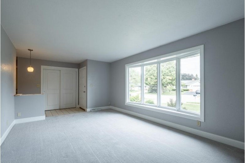 1678 2nd Ave, Grafton, WI by Keller Williams Realty-Milwaukee North Shore $340,000