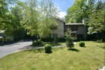 1400 Wilderness Trl Delafield, WI 53018-1964 by First Weber Real Estate $399,800