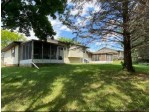 524 W Plymouth St 526 Jefferson, WI 53549-1887 by First Weber Real Estate $264,900