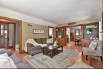 2219 N 70th St Wauwatosa, WI 53213 by Firefly Real Estate, Llc $349,900