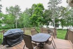 1013 N Genesee Woods Dr Summit, WI 53066-9463 by First Weber Real Estate $1,999,000