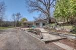 3848 N Sawyer Rd Oconomowoc, WI 53066 by The Real Estate Company Lake & Country $899,000