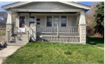 1118 E North Ave 1120, Milwaukee, WI by Homestead Realty, Inc~milw $199,900