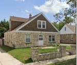 3134 S 60th St Milwaukee, WI 53219-4336 by Ogden & Company, Inc. $219,900
