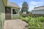 2328 N 85th St Wauwatosa, WI 53226-1910 by First Weber Real Estate $189,900