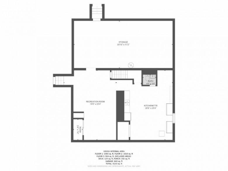 9601 Newton Rd, Newton, WI by Century 21 Aspire Group $369,000