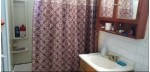 3903 N 81st St, Milwaukee, WI by Coldwell Banker Homesale Realty - Franklin $149,900