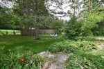 W324N8243 North Crest Dr, Hartland, WI by Re/Max Realty Center $439,861