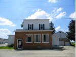 W3103 County Road Y Lomira, WI 53048-9407 by Homeowners Concept $195,000