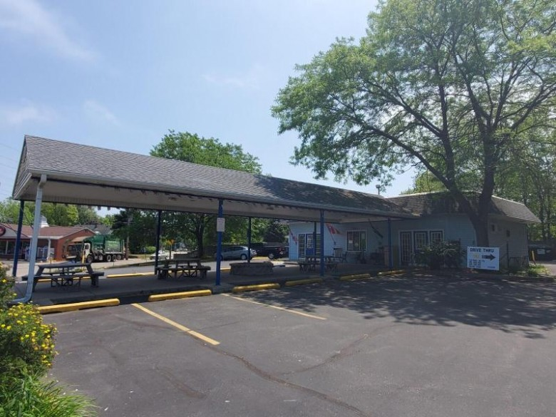 3505 Spring St Racine, WI 53405-1731 by Coldwell Banker Realty $275,000