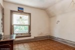 718 S 30th St, Milwaukee, WI by Coldwell Banker Realty $99,900