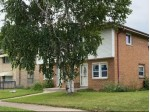 4676 N 76th St 4678 Milwaukee, WI 53218-4722 by Root River Realty $184,900