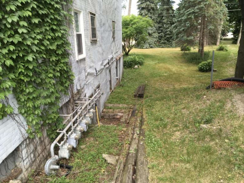 146 Main St 1-6 Sullivan, WI 53178-9693 by First Weber Real Estate $210,000