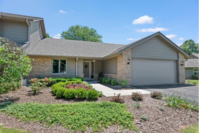 3820 Klondike Ct D Brookfield, WI 53045-2029 by First Weber Real Estate $479,000