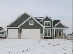 2070 E Omaha Dr, Grafton, WI by Hollrith Realty, Inc $469,990