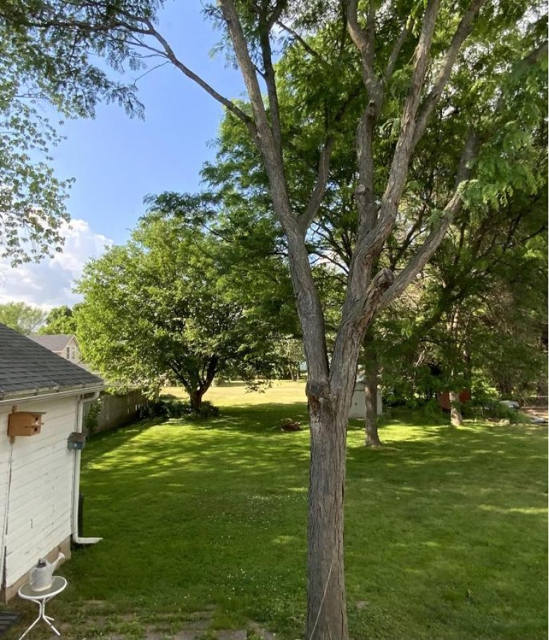 307 N Fourth St Fort Atkinson, WI 53538-1913 by Fort Real Estate Company, Llc $180,000