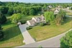 W279N7246 Millpond Way Hartland, WI 53029 by Keller Williams Realty-Lake Country $495,000