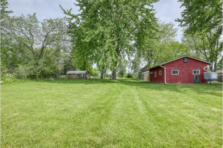 N108W18051 Lilac Ln, Germantown, WI by The Wisconsin Real Estate Group $369,900