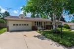 1615 Annie St, West Bend, WI by First Weber Real Estate $260,000