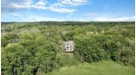 W326N6611 Sylvian Dr Hartland, WI 53029 by Lake Country Listings $998,000