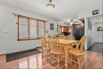 5966 S Phillips St Greenfield, WI 53221-4827 by Badger Realty Team - Greenfield $240,000