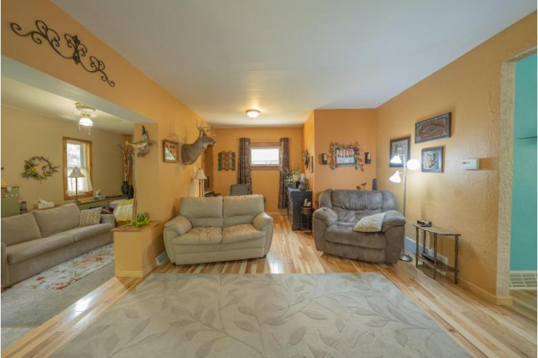 1315 High St Union Grove, WI 53182-1520 by Nilsen Realty $274,900