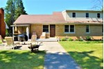 12021 W Center St, Wauwatosa, WI by Realty Executives Integrity~brookfield $299,900