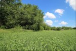 LT0 S German Rd Hustisford, WI 53034 by Redefined Realty Advisors Llc $229,900