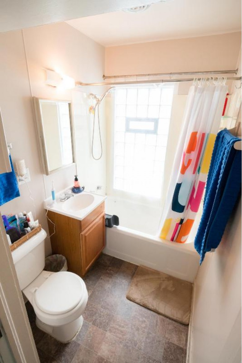 1031 E Howard Ave 1031A, Milwaukee, WI by First Weber Real Estate $227,100