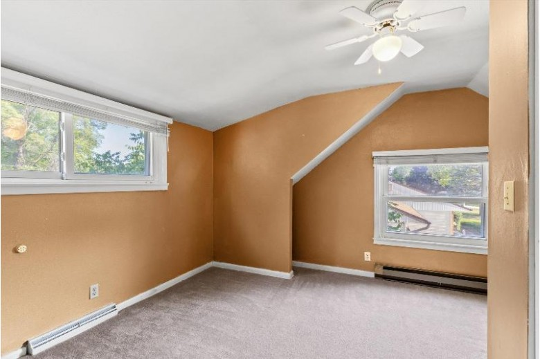 1175 Wilson Dr Brookfield, WI 53005-7250 by First Weber Real Estate $299,900