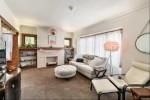 2102 N 57th St 2104 Milwaukee, WI 53208-1030 by Firefly Real Estate, Llc $284,900
