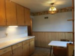 10541 W Everett Cr West Allis, WI 53214-2419 by Century 21 Affiliated-Wauwatosa $175,000