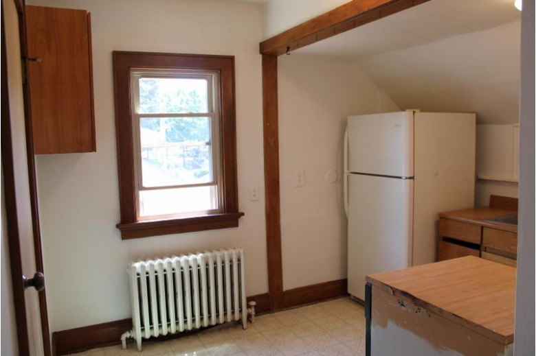 1005 E Holt Ave Milwaukee, WI 53207-3539 by First Weber Real Estate $179,900