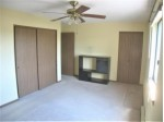 425 Meadowbrook Dr 2 West Bend, WI 53090-2415 by First Weber Real Estate $119,900
