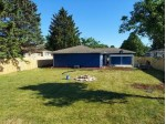 1626 Greenfield Ave, Sheboygan, WI by Re/Max Universal $230,000