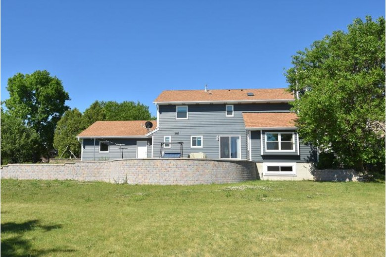 3972 S 96th St Greenfield, WI 53228-2165 by First Weber Real Estate $385,000