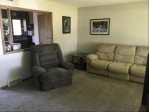 N4360 County Road E Sullivan, WI 53178-9664 by First Weber Real Estate $324,900