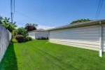 3453 E Van Beck Ave, Saint Francis, WI by Re/Max Realty 100 $249,900