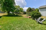 1418 Erin Ln Waukesha, WI 53188-4968 by First Weber Real Estate $275,000