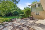 1385 Helene Dr, Brookfield, WI by First Weber Real Estate $449,900