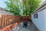 320 N 70th St, Wauwatosa, WI by Firefly Real Estate, Llc $289,900