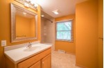 N55W33105 Terrace Dr Nashotah, WI 53058-9745 by Exsell Real Estate Experts Llc $499,900