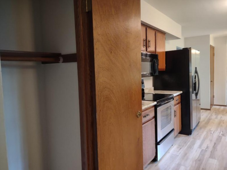 1019 Nagawicka St A-1 Delafield, WI 53018-1638 by First Weber Real Estate $275,000