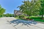 10548 N Burning Bush Ln, Mequon, WI by Buyers Vantage $629,800
