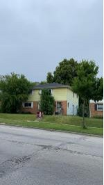 7908 W Villard Ave 7910 Milwaukee, WI 53218-3515 by Root River Realty $171,900
